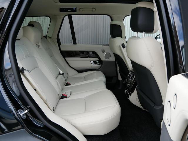 「ランドローバー」「レンジローバー」「SUV・クロカン」「広島県」の中古車14