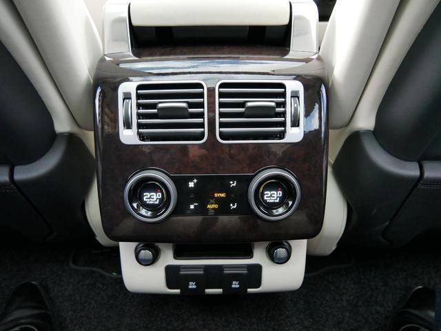 「ランドローバー」「レンジローバー」「SUV・クロカン」「広島県」の中古車28
