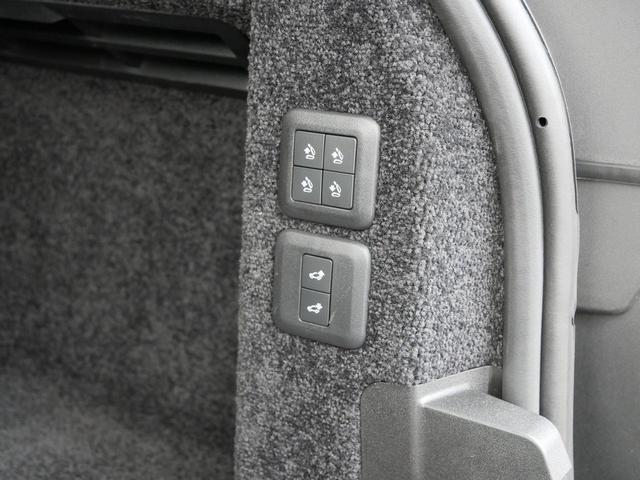 「ランドローバー」「レンジローバー」「SUV・クロカン」「広島県」の中古車33