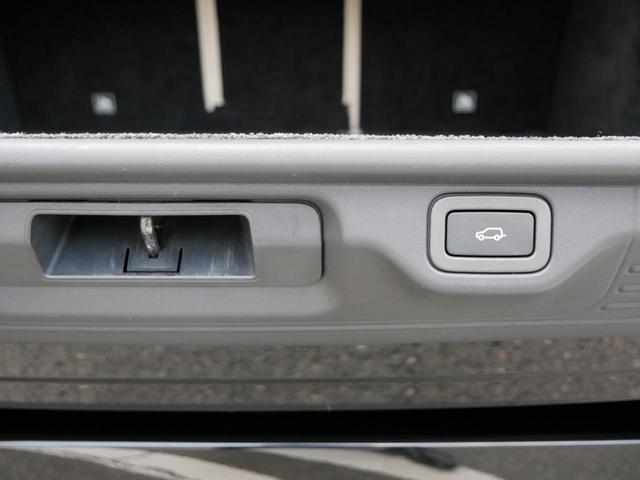 「ランドローバー」「レンジローバー」「SUV・クロカン」「広島県」の中古車34