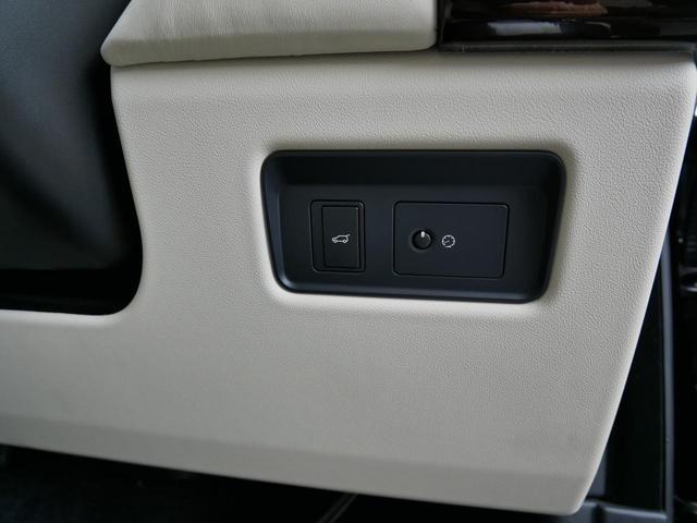 「ランドローバー」「レンジローバー」「SUV・クロカン」「広島県」の中古車35
