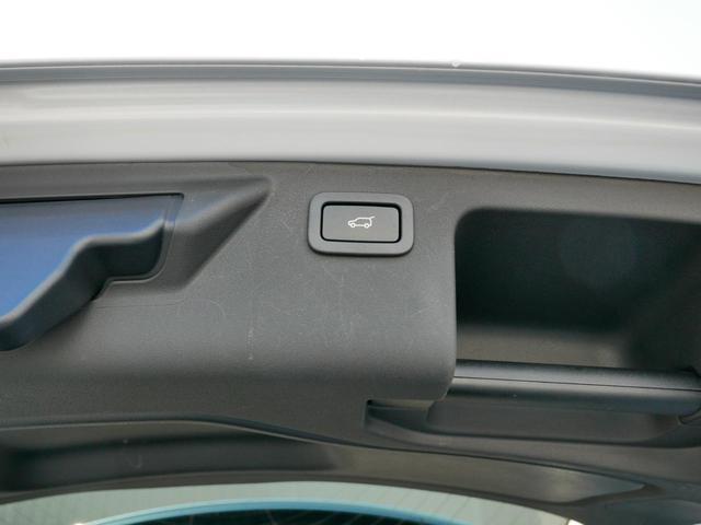 P240 HSE 本革 追加USB Pゲート 認定中古車(19枚目)
