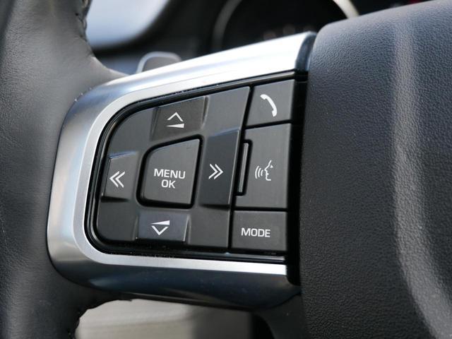 P240 HSE 本革 追加USB Pゲート 認定中古車(21枚目)