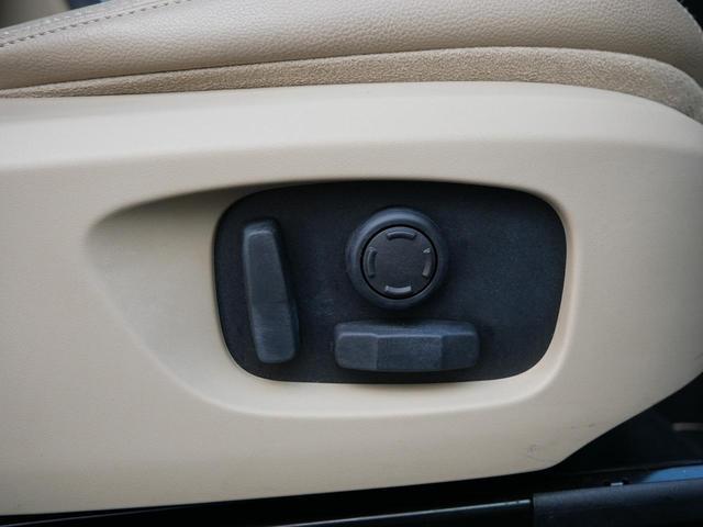 P240 HSE 本革 追加USB Pゲート 認定中古車(32枚目)