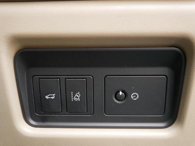 P240 HSE 本革 追加USB Pゲート 認定中古車(33枚目)