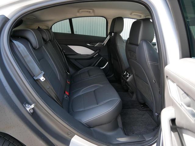 「ジャガー」「Iペース」「SUV・クロカン」「広島県」の中古車14
