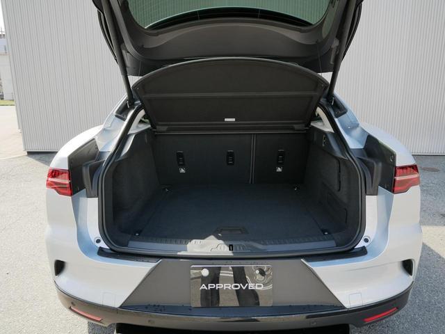 「ジャガー」「Iペース」「SUV・クロカン」「広島県」の中古車18