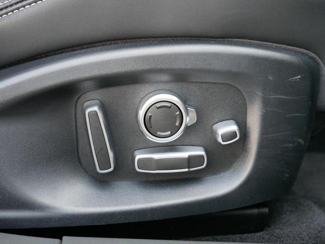 「ジャガー」「Iペース」「SUV・クロカン」「広島県」の中古車33
