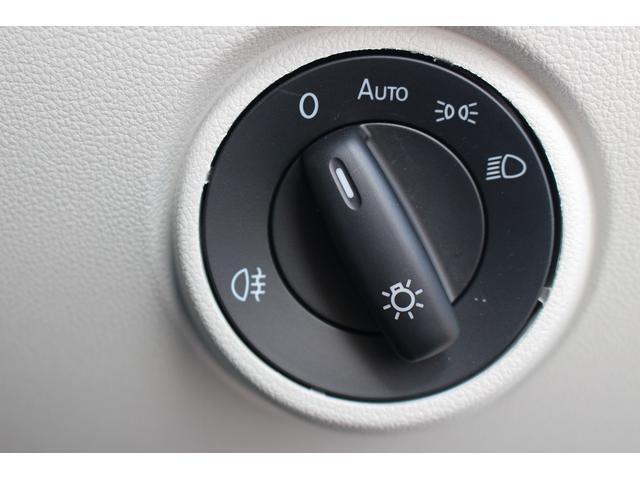 「フォルクスワーゲン」「VW アップ!」「コンパクトカー」「福岡県」の中古車16