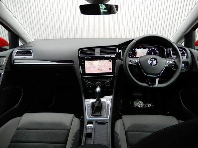 「フォルクスワーゲン」「VW ゴルフ」「コンパクトカー」「福岡県」の中古車12