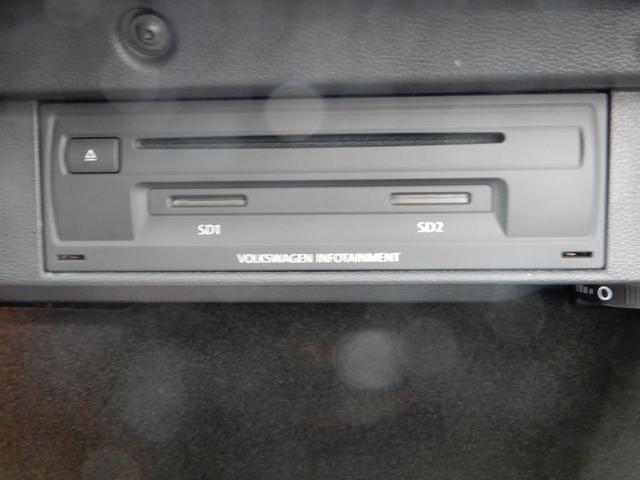 TSI ハイライン メモリナビ フルセグ ETC2.0(14枚目)
