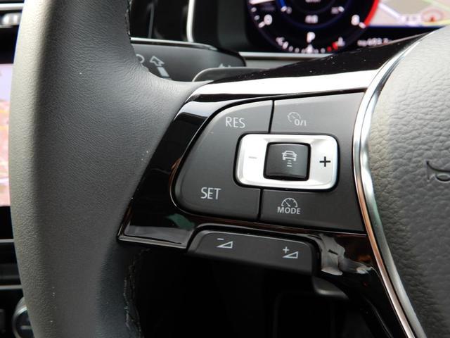 「フォルクスワーゲン」「VW ゴルフ」「コンパクトカー」「福岡県」の中古車16