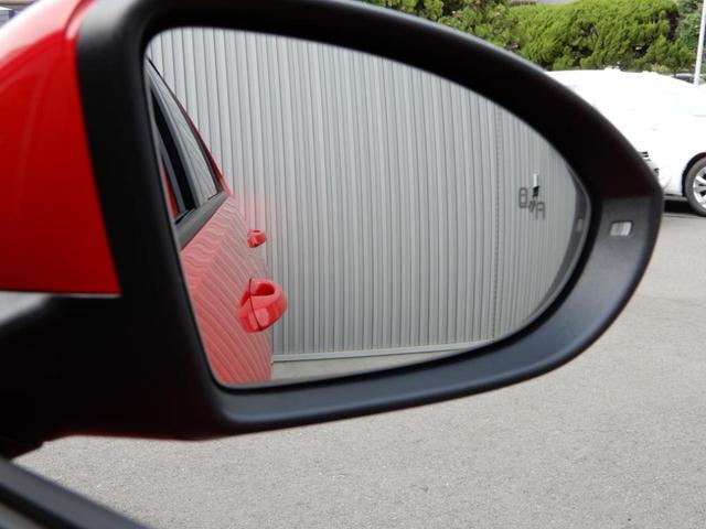 「フォルクスワーゲン」「VW ゴルフ」「コンパクトカー」「福岡県」の中古車19