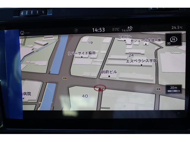 「フォルクスワーゲン」「VW ゴルフ」「コンパクトカー」「福岡県」の中古車15