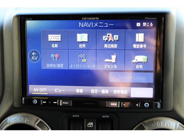 スポーツ 4WD ナビTV バックカメラ ETC(10枚目)