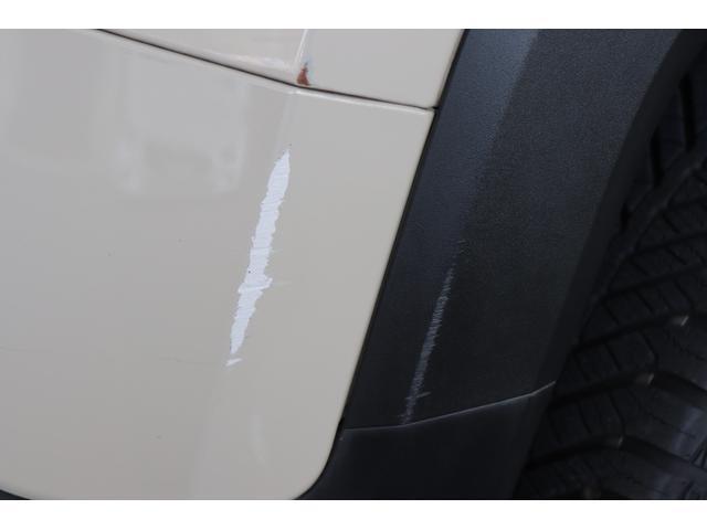 「その他」「クライスラージープ レネゲード」「SUV・クロカン」「山口県」の中古車18