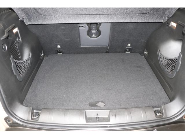 「その他」「クライスラージープ レネゲード」「SUV・クロカン」「山口県」の中古車19