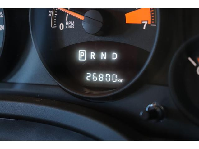 「その他」「クライスラージープ コンパス」「SUV・クロカン」「山口県」の中古車18