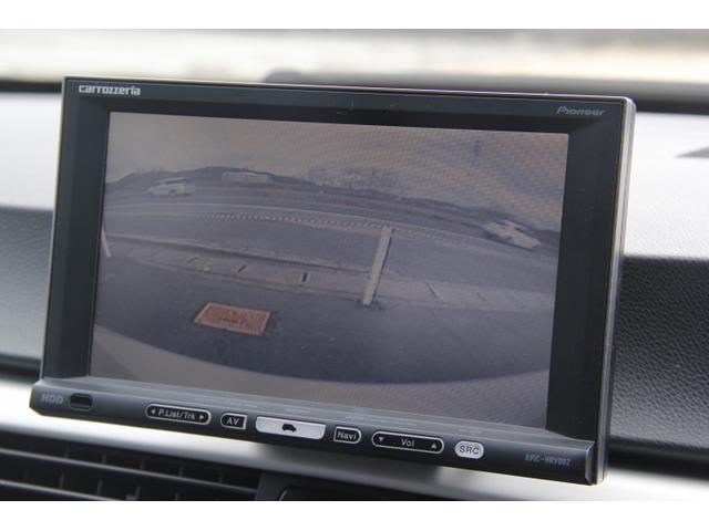 320i Mスポーツ ナビ Bカメラ ETC 17アルミ(12枚目)