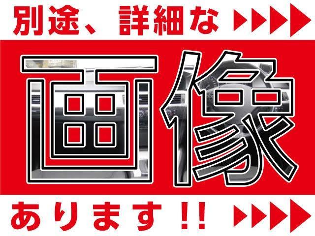 走行中テレビOK 325i Mスポーツパッケージ(6枚目)