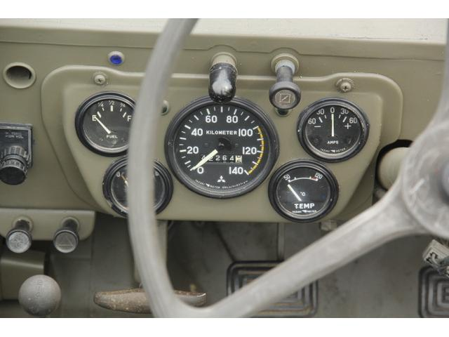 「三菱」「ジープ」「SUV・クロカン」「岡山県」の中古車14