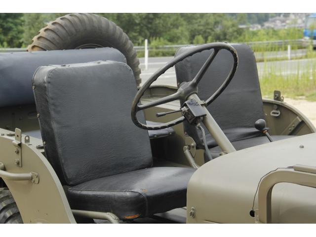 「三菱」「ジープ」「SUV・クロカン」「岡山県」の中古車15