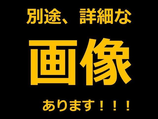 「三菱」「ジープ」「SUV・クロカン」「岡山県」の中古車11