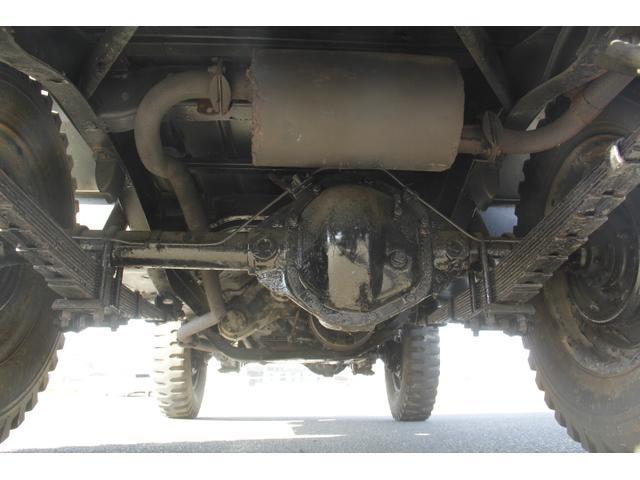 「三菱」「ジープ」「SUV・クロカン」「岡山県」の中古車16
