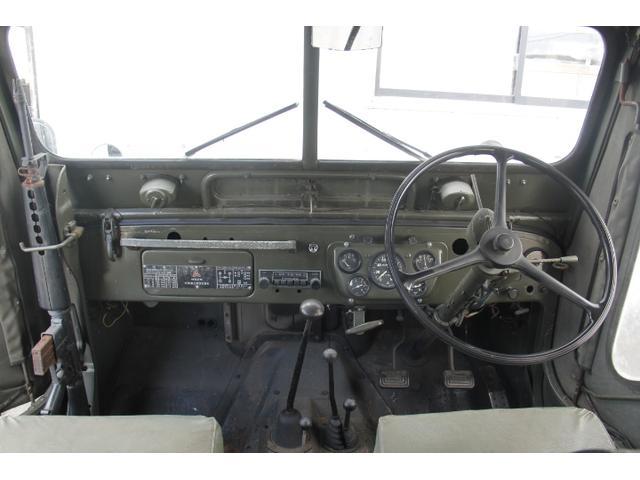 「三菱」「ジープ」「SUV・クロカン」「岡山県」の中古車17