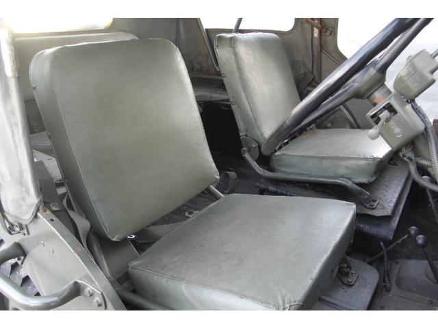 「三菱」「ジープ」「SUV・クロカン」「岡山県」の中古車20