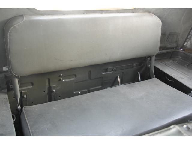 「三菱」「ジープ」「SUV・クロカン」「岡山県」の中古車21