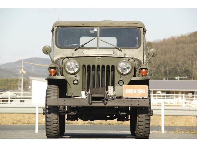 「三菱」「ジープ」「SUV・クロカン」「岡山県」の中古車22