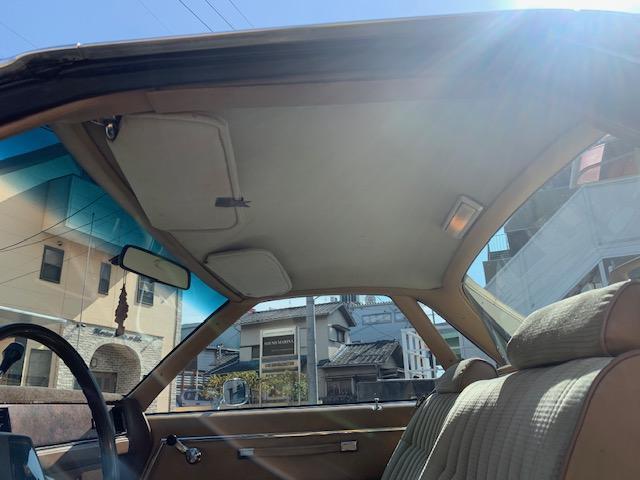 「シボレー」「シボレー エルカミーノ」「SUV・クロカン」「岡山県」の中古車13