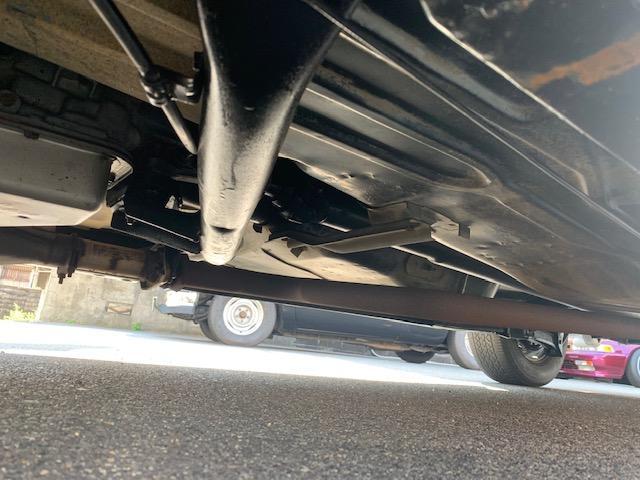 「シボレー」「シボレー エルカミーノ」「SUV・クロカン」「岡山県」の中古車23