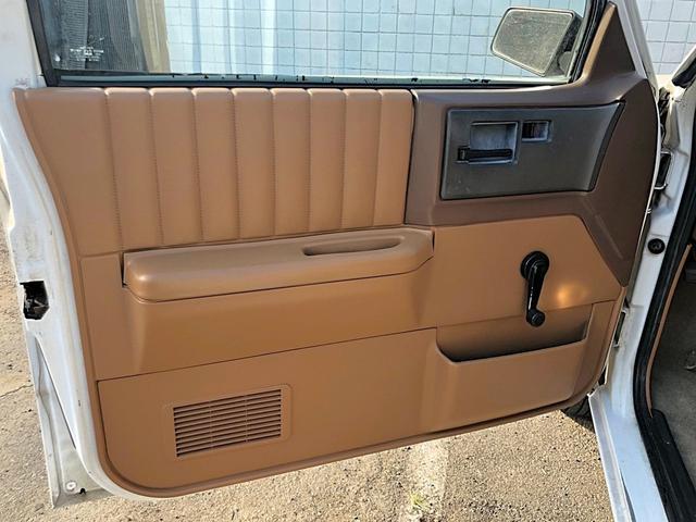 「シボレー」「シボレーS-10」「SUV・クロカン」「岡山県」の中古車11