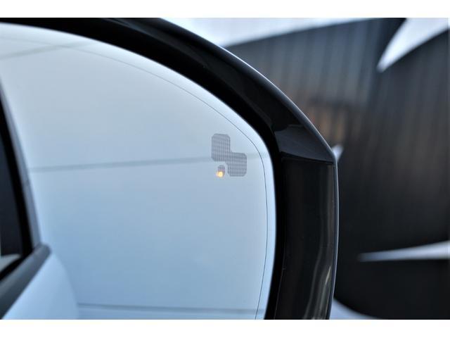 ランドローバー レンジローバー 試乗車 茶革 ACC 360度カメラ SR 20AW