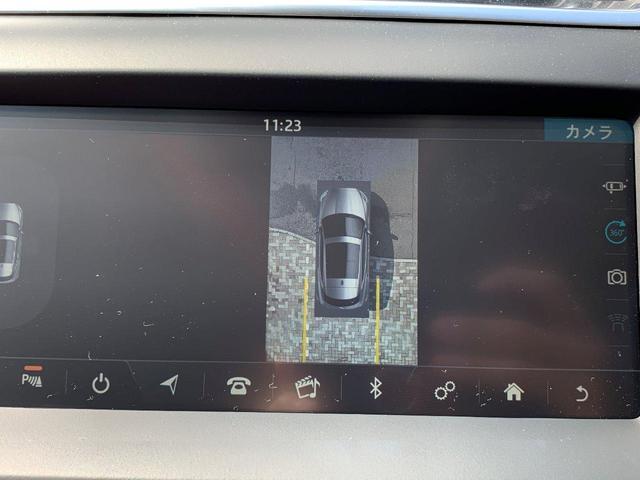 BASE 180PS 試乗車 ナビTV ETC 新車保証継承(13枚目)