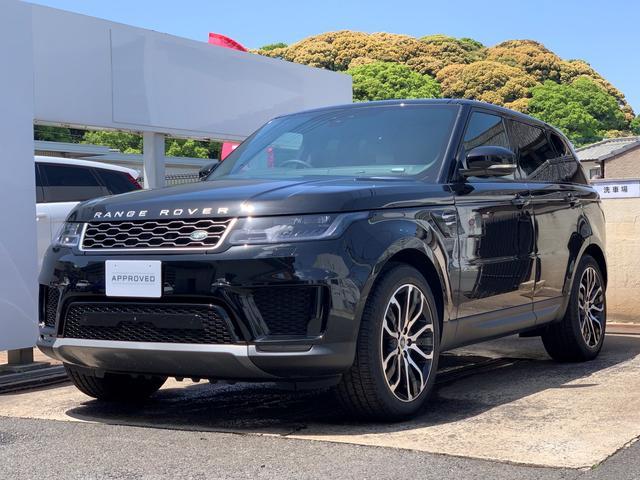SE 3列 試乗車 新車保証継承(11枚目)