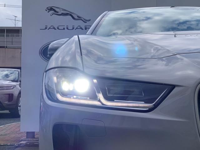 「ジャガー」「Iペース」「SUV・クロカン」「福岡県」の中古車10