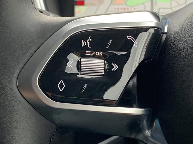 「ジャガー」「Iペース」「SUV・クロカン」「福岡県」の中古車17