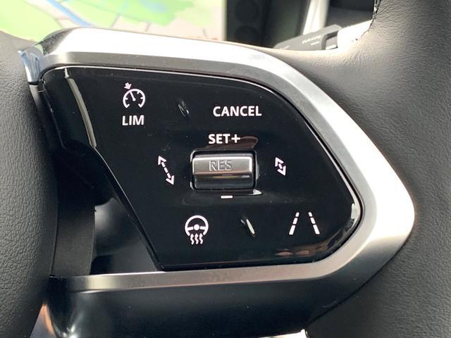 「ジャガー」「Iペース」「SUV・クロカン」「福岡県」の中古車18