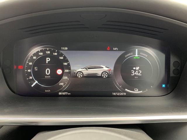 「ジャガー」「Iペース」「SUV・クロカン」「福岡県」の中古車19