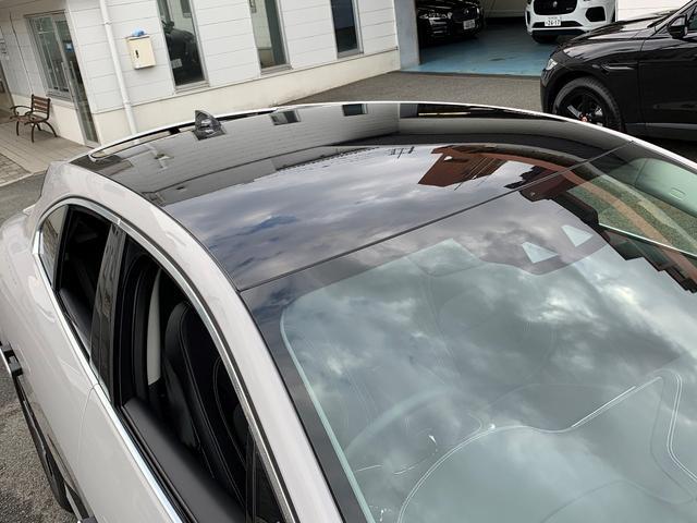 「ジャガー」「Iペース」「SUV・クロカン」「福岡県」の中古車38
