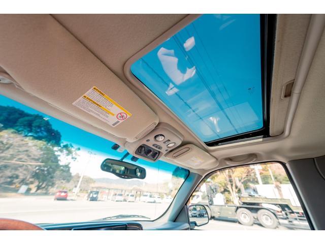 「その他」「GMC ユーコン」「SUV・クロカン」「福岡県」の中古車19