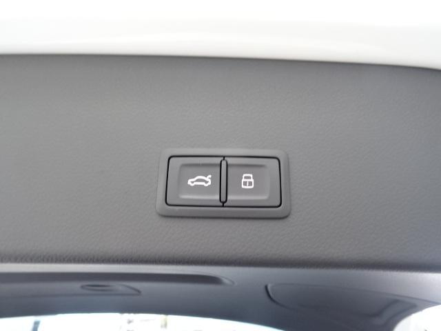 ご納車後のアフターサポートもご安心ください。全国のAudi正規ディーラーにて点検・整備・保証のご利用が可能です!