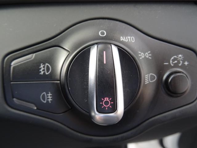 アウディならではの技術。オートマティックのような滑らかなシフトチェンジが行え、スムーズな加速はもちろん、パワーロスが少なく燃費も向上!!ドライブの楽しみが増えます。