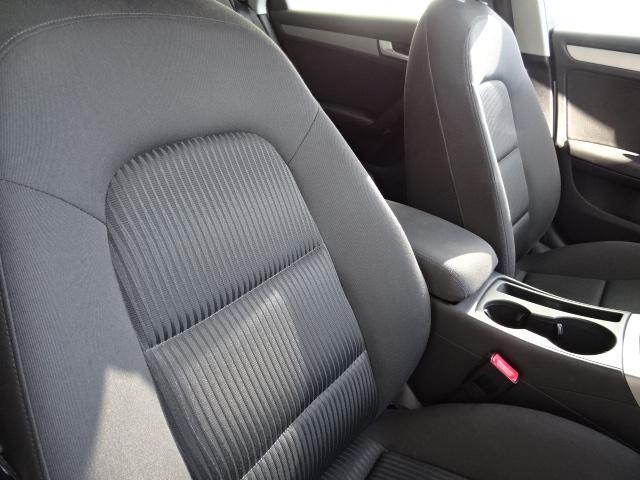 『Audi Approved Automobile 岡山中央をご覧頂き誠にありがとうございます。気になるところなどお気軽にお問い合わせください。電話、メールはアウディ岡山中央 営業 〔林〕まで。