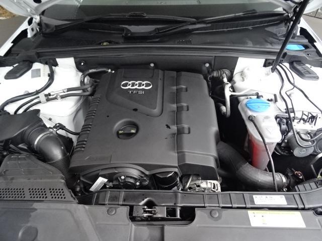 エンジン    入庫時の状態もとても良く、エンジン機関も良好!ぜひ一度現車を御覧下さい!他にも多数の在庫を展示!