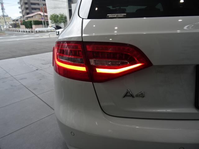 """Audi岡山中央では厳選したAudi認定中古車を取り揃えております。「納車前100項目点検整備」・「Audi認定中古車保証」で安心の""""Audi Life""""をご提供させていただきます"""