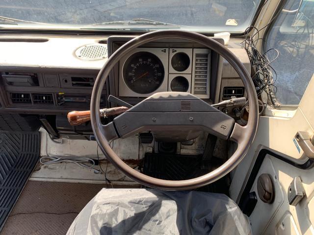 「日産」「アトラストラック」「トラック」「佐賀県」の中古車8